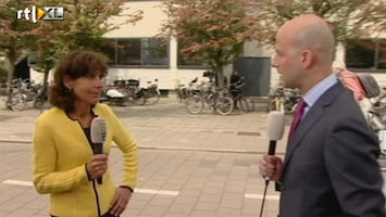 RTL Nieuws Toelichting rechtbank op vonnis Robert M.