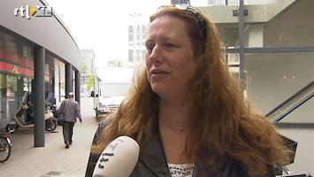 RTL Nieuws Nederlanders tevreden over banken