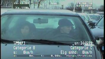 Stop! Politie - Afl. 26