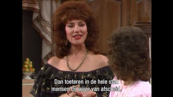 Married With Children - Johnny Be Gone