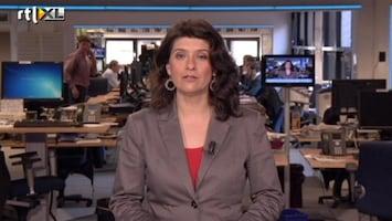 RTL Nieuws Pensioenfondsen gaan beleggen in hypotheken