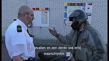 Stop! Politie - Afl. 65