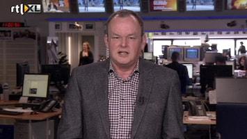 RTL Nieuws Korting pensioenen lijkt onvermijdelijk