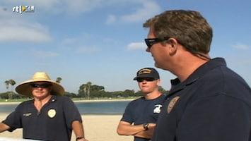 Beach Patrol - Beach Patrol /10