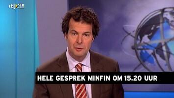 RTL Z Nieuws RTL Z Nieuws 14:00