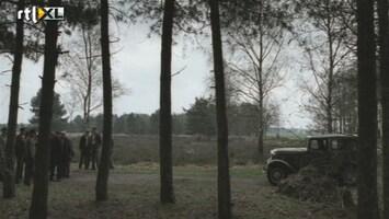 Editie NL Trailer De Bende van Oss
