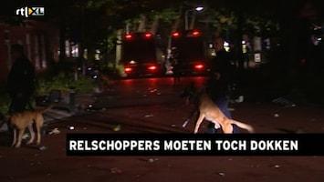 RTL Z Nieuws RTL Z Nieuws - 17:00 uur /205