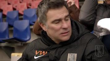 De Hollandse School: Voetbalclub In Oprichting Afl. 5