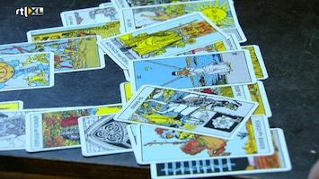 Het Zesde Zintuig - Plaats Delict - De Verdwijning Van Herman Ploegstra