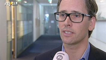 RTL Nieuws Bank kan huizenbezitter dwingen tot extra aflossen