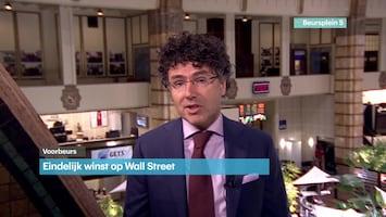 RTL Z Voorbeurs Afl. 5