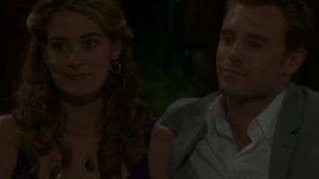 The Young And The Restless The Young And The Restless /105