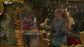 Efteling Tv: Het Mysterie Van... - Afl. 10
