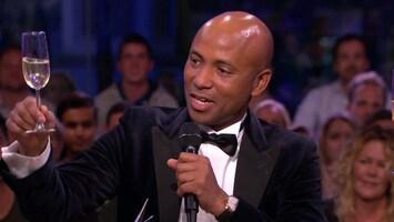 RTL Late Night Afl. 179