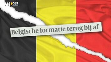 Wat Vindt Nederland? - Opgewonden Van Vlaams Accent