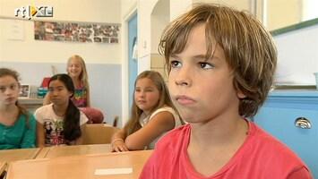 RTL Nieuws Hyves nauwelijks meer populair
