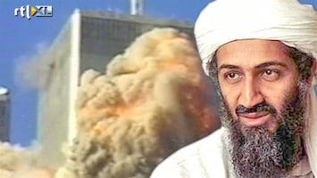 RTL Nieuws Klopjacht Osama kostte fortuin
