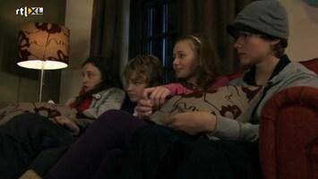 Efteling Tv: De Schatkamer - Efteling Tv: De Schatkamer /60
