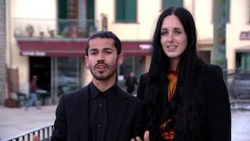 Het Italiaanse Dorp: Ollolai