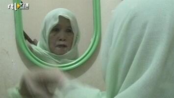 RTL Nieuws Maat vol voor huishoudhulpen in Saoedi-Arabië