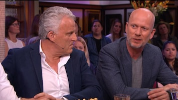 Rtl Late Night - Afl. 61