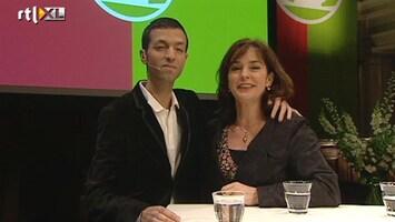RTL Nieuws Strijd Dibi en Sap verhardt