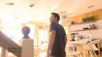 Eigen Huis & Tuin - Uitzending van 30-10-2010