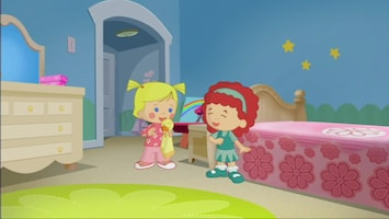 Chloe's Closet Rookalarm