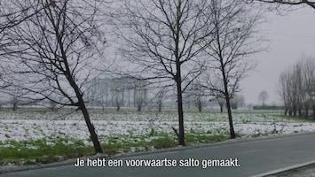 Helden Van Hier: Door Het Vuur Afl. 8