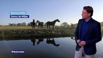 RTL Weer En Verkeer Afl. 68
