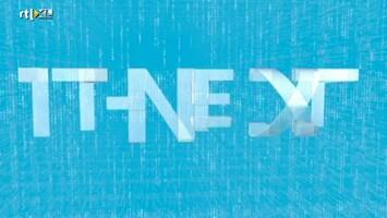 It-next (rtl Z) IT-NEXT (RTL Z) /2