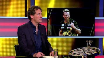 Rtl 7 Darts: World Grand Prix - Afl. 7