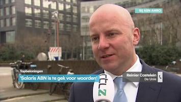 RTL Z Nieuws 14:05 uur