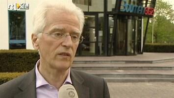 RTL Nieuws GGZ-instelling betaalt eigen bijdrage patiënt