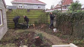 Eigen Huis & Tuin - Afl. 6