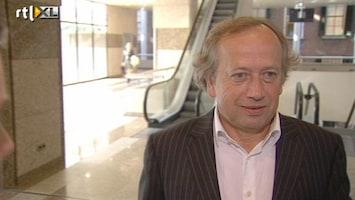 RTL Nieuws Politiek verbaasd na lek Mijoenennota
