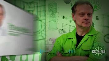 Greentech - Afl. 5