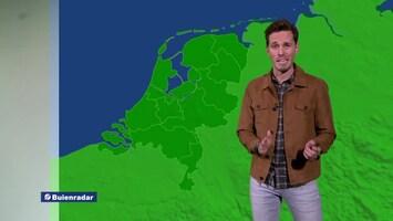 RTL Weer En Verkeer Afl. 622