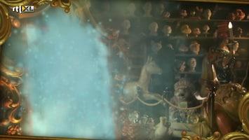 Efteling Tv: Het Mysterie Van... - Afl. 4