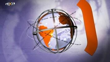 Rtl Z Nieuws - 17:30 - Rtl Z Nieuws - 14:00 Uur /138