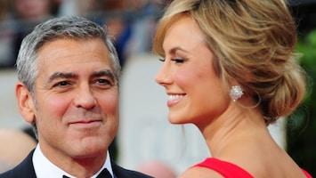 RTL Nieuws Golden Globes voor Streep en Clooney