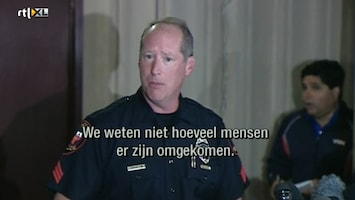 Rtl Z Nieuws - 17:30 - Rtl Z Nieuws - 11:00 Uur /76