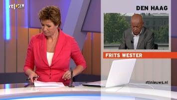 RTL Z Nieuws RTL Z Nieuws - 14:00 uur /119