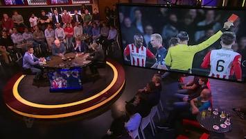 Voetbal Inside - Afl. 24