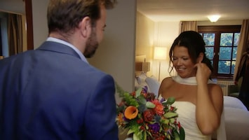 Married At First Sight - Afl. 3