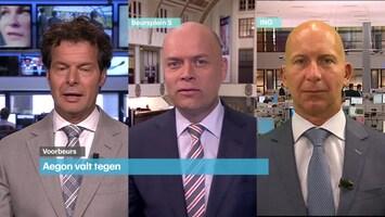RTL Z Voorbeurs Afl. 92