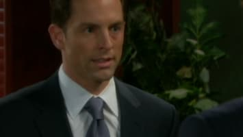 The Young And The Restless - The Young And The Restless /180