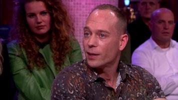 RTL Late Night Afl. 194