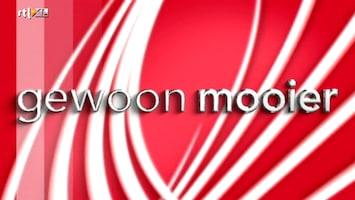 Gewoon Mooier - Afl. 4