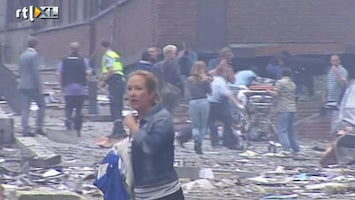 RTL Nieuws Aanslag Breivik had voorkomen kunnen worden